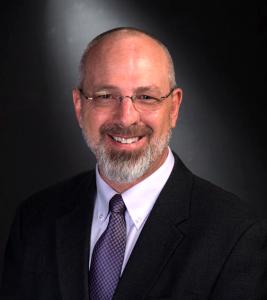 Jay Young, Nevada Mediator